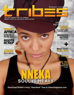 tribes-magazine-summer-2012-cover
